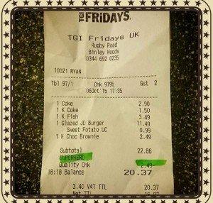 TGI-Superhero-receipt