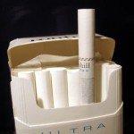 Smoking Cessation during Pregnancy