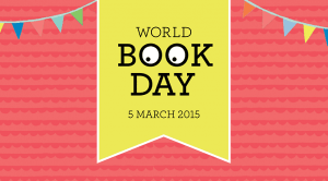 World-Book-Day-2015