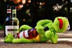 6 Signs You Might Need a Parent?s Night Out!