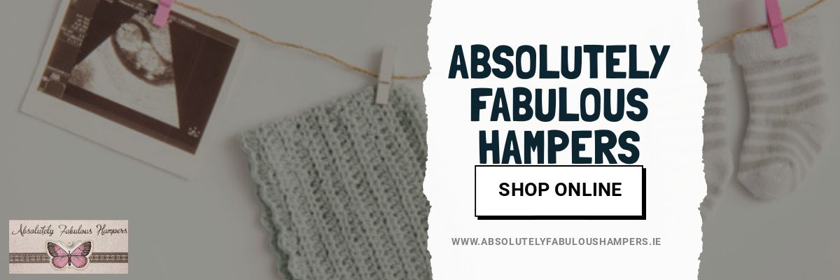 Absolutely Fabulous Hampers