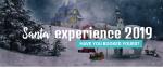 5 Great Santa Experiences Across Ireland