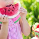 15 Excuses My Kids Give Me For Not Eating!